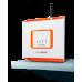 3G роутер 2N® EasyRoute