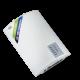 GSM шлюз 2N BRI Enterprise