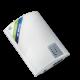 GSM шлюз 2N BRI Lite