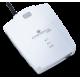 GSM шлюз 2N® EasyGate UMTS USB