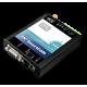 GSM модем 2N® SmartCOM