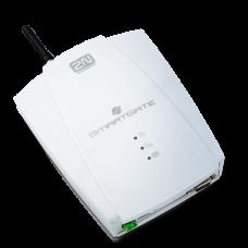 GSM шлюз 2N® SmartGate