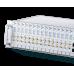 GSM UMTS шлюз 2N StarGate
