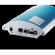 GSM шлюз 2N® VoiceBlue Lite