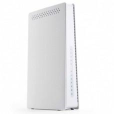 4G роутер Gemtek LTE