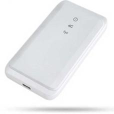 4G роутер Yota Quanta LTE