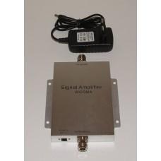 3G репитер GR 2100