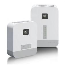 3G репитер Nextivity Cel-Fi RS2