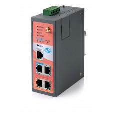 3G роутер Позитрон XR3G120