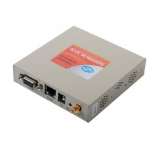 3G роутер Позитрон VR3G121