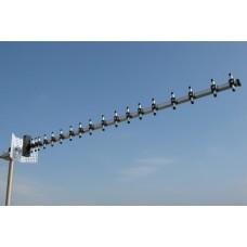 3G антенна GR-21