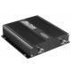 GSM репитер AnyTone AT-608