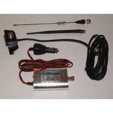 GSM усилитель AnyTone AT-408