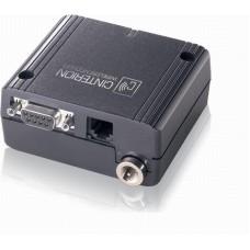 GSM терминал Cinterion MC35iT