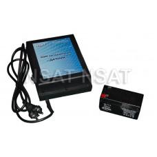 GSM сигнализация Дачник - Информер