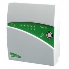 GSM сигнализация Иртыш-GSM