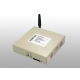 H7921 3G/LTE VPN ROUTER