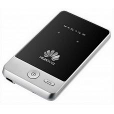 Мобильный 3G WiFi роутер Huawei E583c