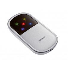 Huawei E5832 WiFi мобильный роутер 3G / UMTS