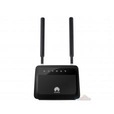Huawei B880 - 4G LTE роутер с WAN интерфейсом, WiFi модулем и с внешними антеннами (Huawei B880-75)