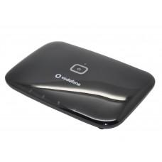 GSM шлюз Huawei ETS1160