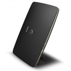 HSPA+ Роутер Huawei B686 (3G)
