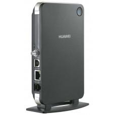 3G WiFi Роутер Huawei B260 / B260a