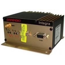 Радиомодем Integra-TR