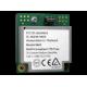 Iridium 9603 SBD