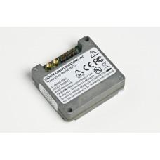 Iridium 9602 SBD