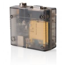 GSM модем iRZ ENERGYGRID EG232