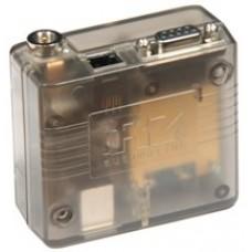 GSM модем iRZ ES75iT