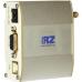 GSM модем iRZ ES90U (3G)
