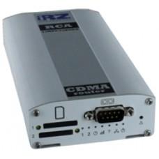 CDMA роутер iRZ RCA