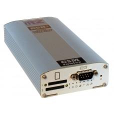 3G роутер iRZ RUH2