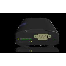 GSM роутер iRZ RUH2b