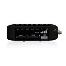 GSM роутер iRZ RUH3