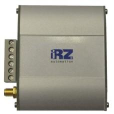 GSM модем iRZ MC52i-485GI