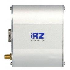 GSM модем iRZ Q24PL001