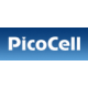 Picocell