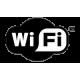 Wi-Fi антенны, ZigBee антенны