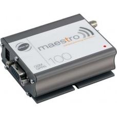GSM модем FARGO MAESTRO 100