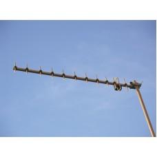 GSM антенна R12/890-960