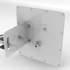 3G антенна MiG 3G Panel 2.0-14 панельная