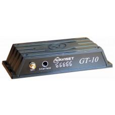 Навигационный GPS/ГЛОНАСС Терминал NAVISET GT-10