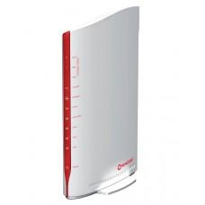 3.5G WiFi роутер Netcomm 3G25WR (HSPA+)