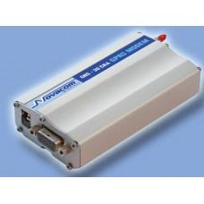 GSM модем Novacom GNS-30CRA