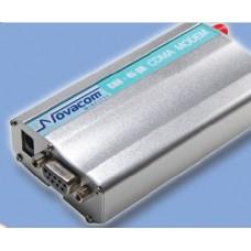 CDMA модем Novacom CAN - 45
