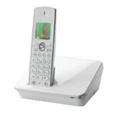 Orgtel GSM DECT Phone