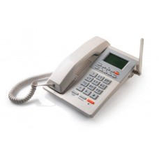 Orgtel Top Phone